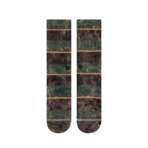 Stance Underwear & Socks - Stance Classic Crew CORD Medium 6-8.5
